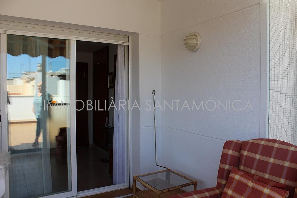 Foto - Apartamento en venta en calle Ausias March, Sant Pere en Tordera - 256425967