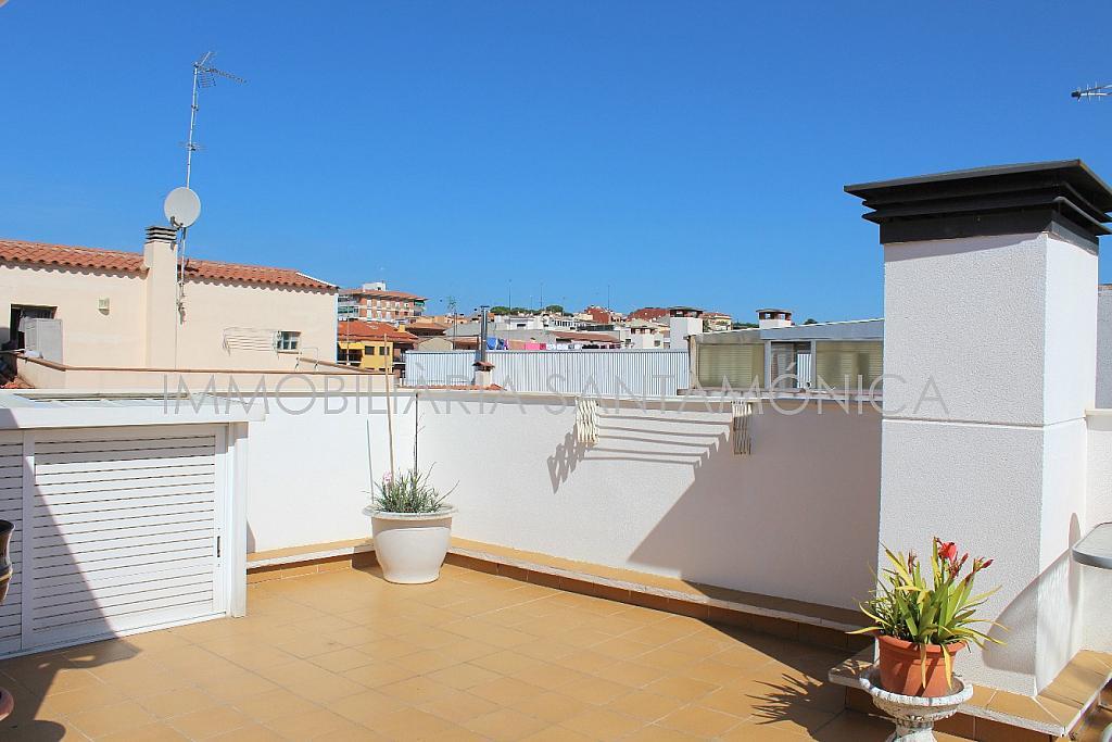 Foto - Apartamento en venta en calle Ausias March, Sant Pere en Tordera - 256425973