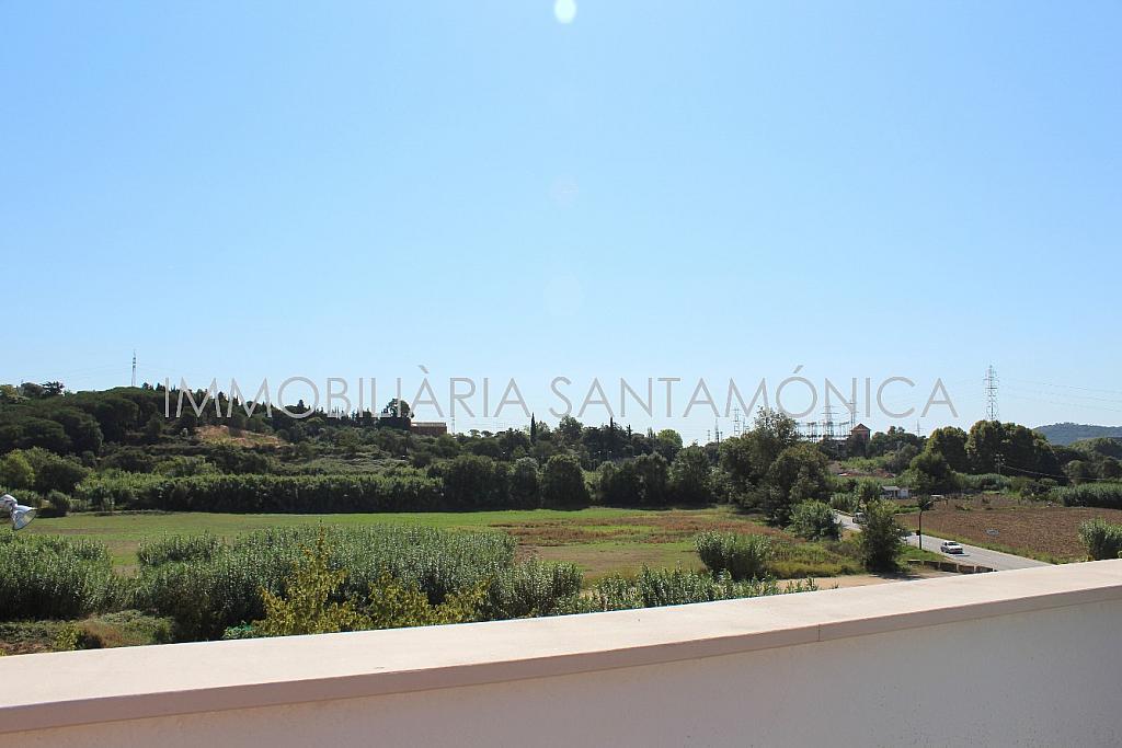 Foto - Apartamento en venta en calle Ausias March, Sant Pere en Tordera - 256425979