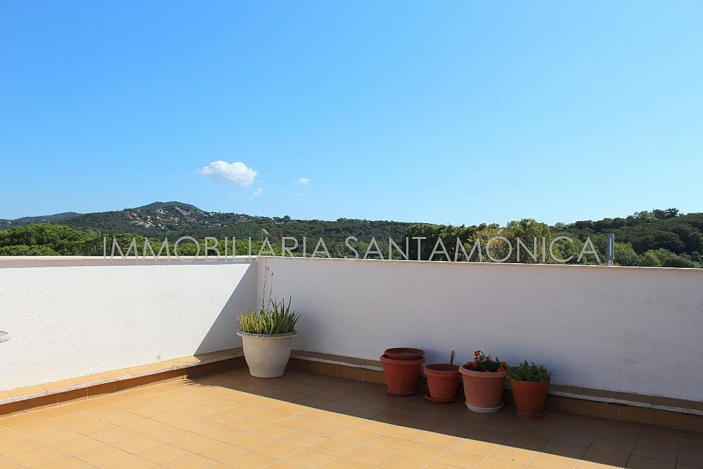 Foto - Apartamento en venta en calle Ausias March, Sant Pere en Tordera - 256425988