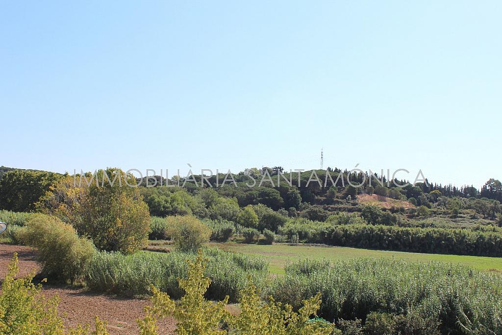 Foto - Apartamento en venta en calle Ausias March, Sant Pere en Tordera - 256426000