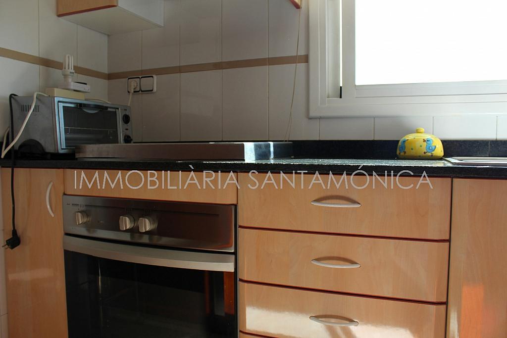 Foto - Apartamento en venta en calle Ausias March, Sant Pere en Tordera - 256426003