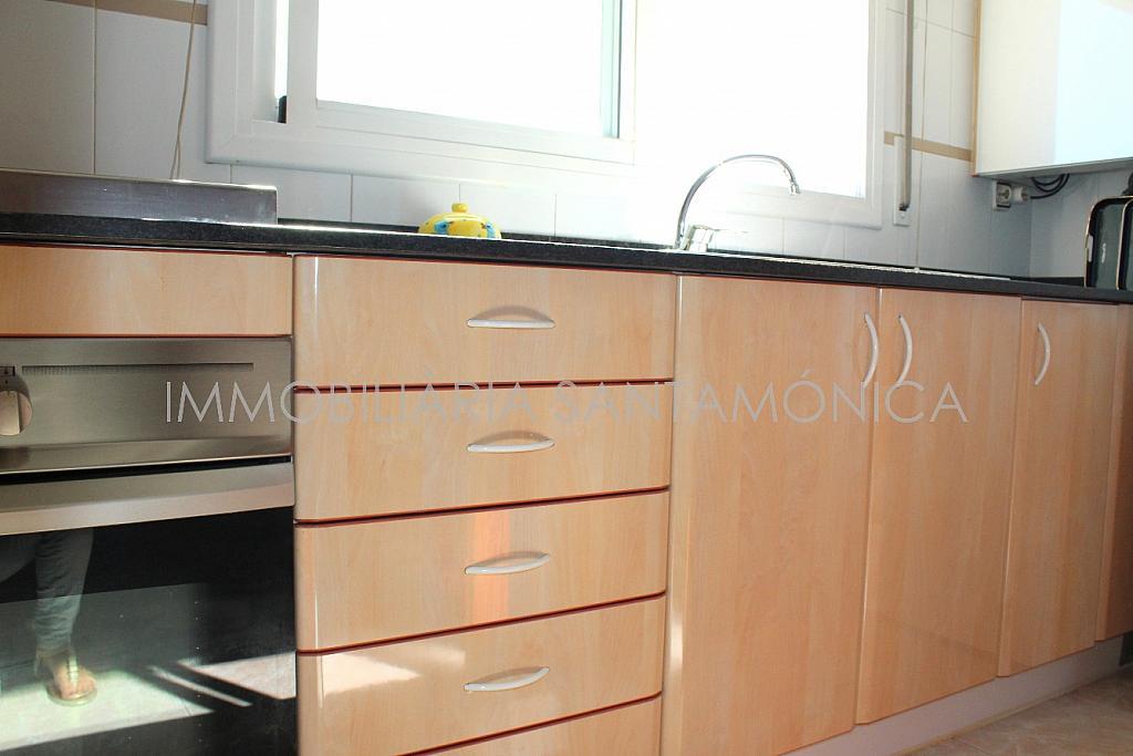 Foto - Apartamento en venta en calle Ausias March, Sant Pere en Tordera - 256426006