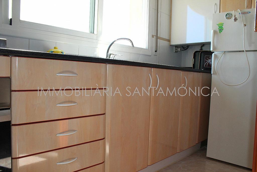 Foto - Apartamento en venta en calle Ausias March, Sant Pere en Tordera - 256426009