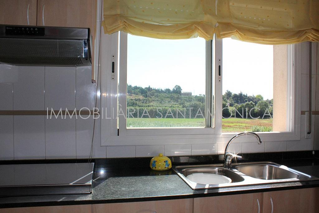 Foto - Apartamento en venta en calle Ausias March, Sant Pere en Tordera - 256426012