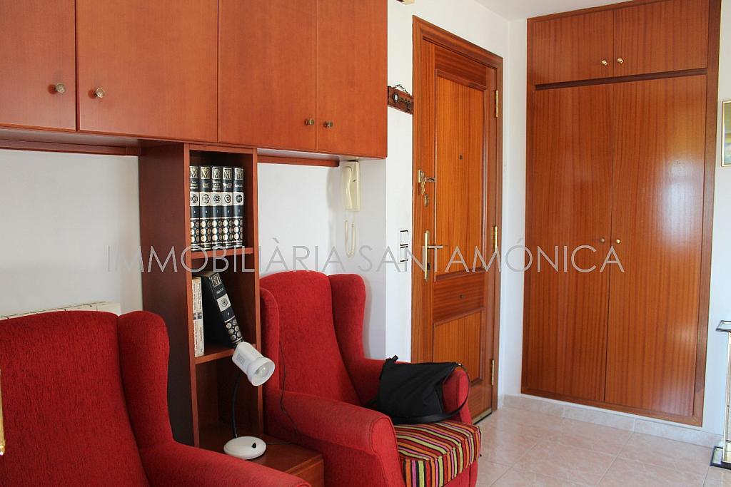 Foto - Apartamento en venta en calle Ausias March, Sant Pere en Tordera - 256426015