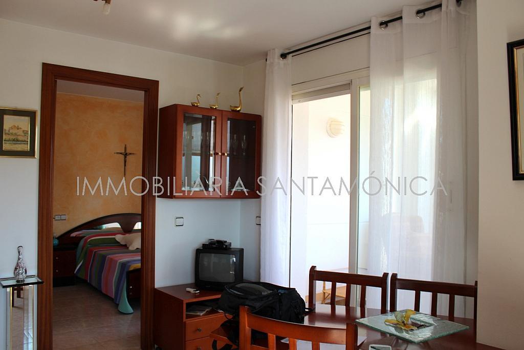 Foto - Apartamento en venta en calle Ausias March, Sant Pere en Tordera - 256426018