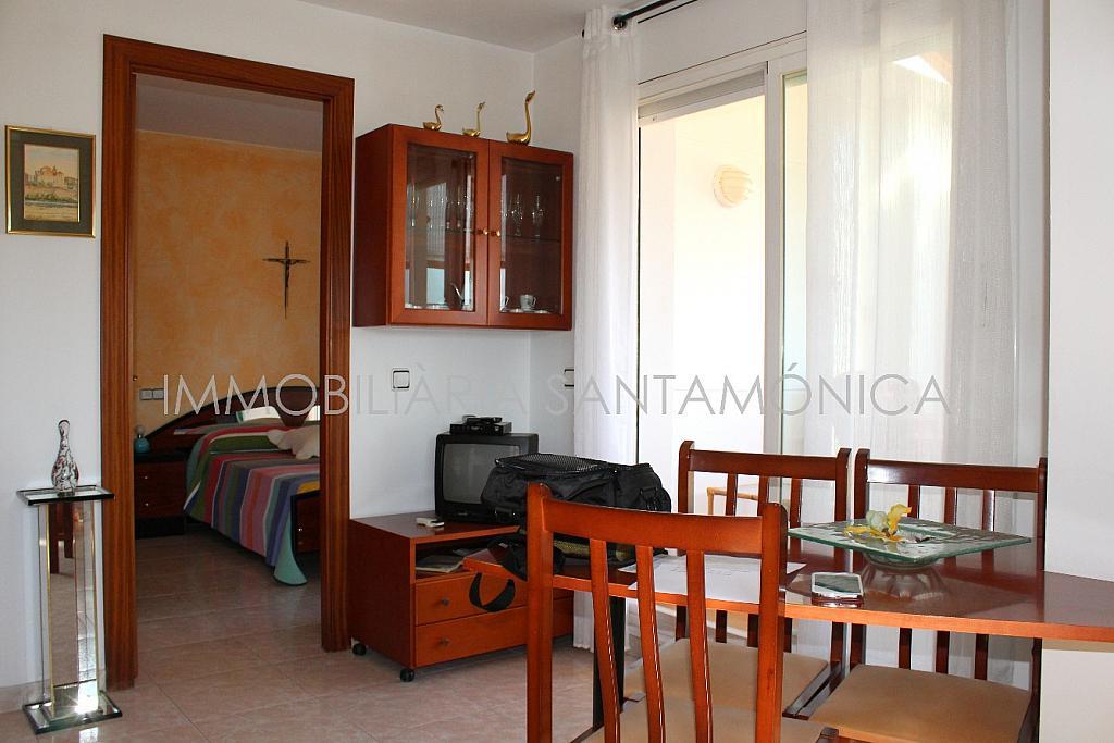 Foto - Apartamento en venta en calle Ausias March, Sant Pere en Tordera - 256426021