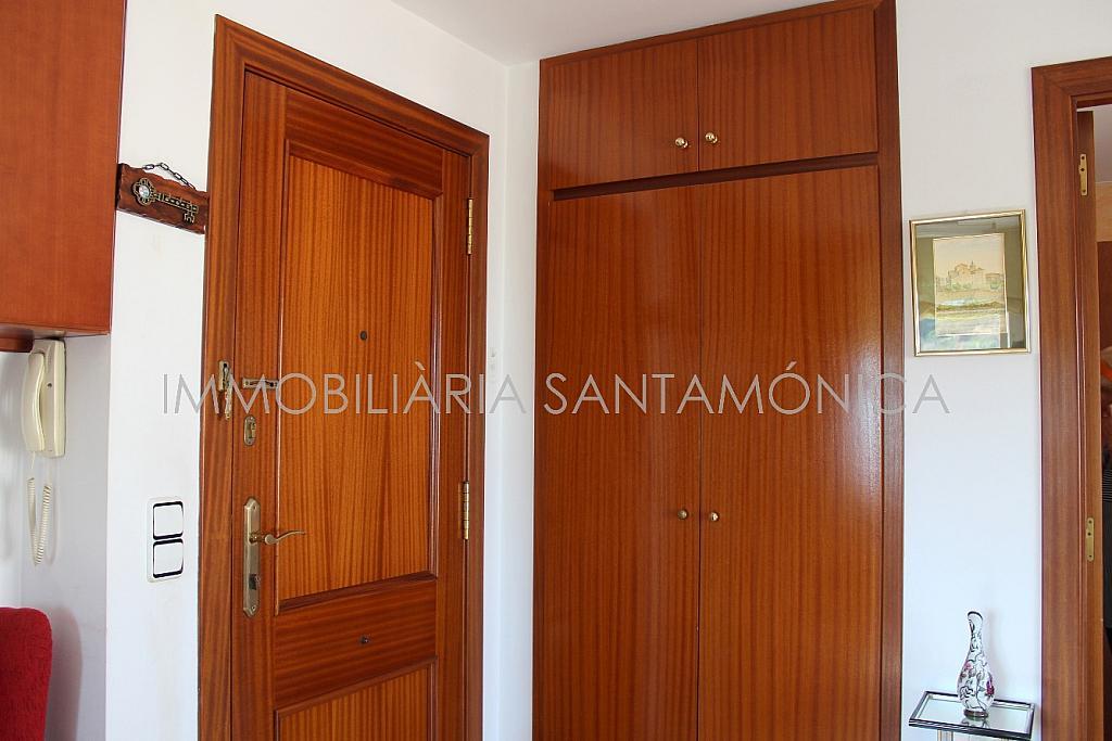 Foto - Apartamento en venta en calle Ausias March, Sant Pere en Tordera - 256426024