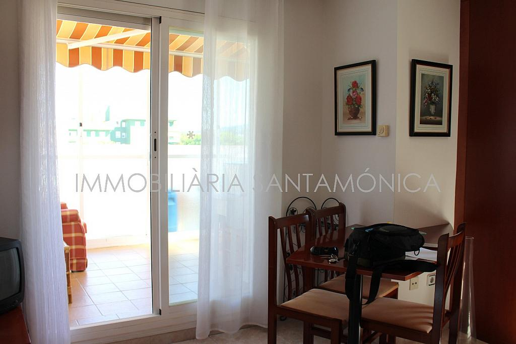 Foto - Apartamento en venta en calle Ausias March, Sant Pere en Tordera - 256426027