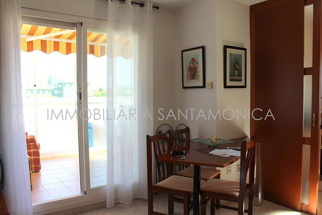 Foto - Apartamento en venta en calle Ausias March, Sant Pere en Tordera - 256426030
