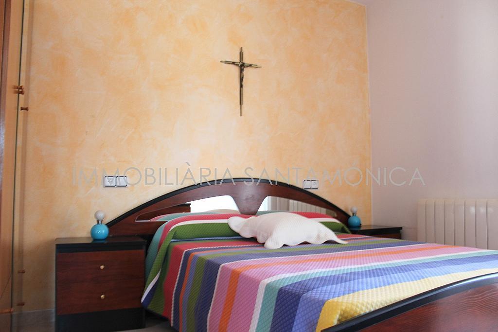 Foto - Apartamento en venta en calle Ausias March, Sant Pere en Tordera - 256426033