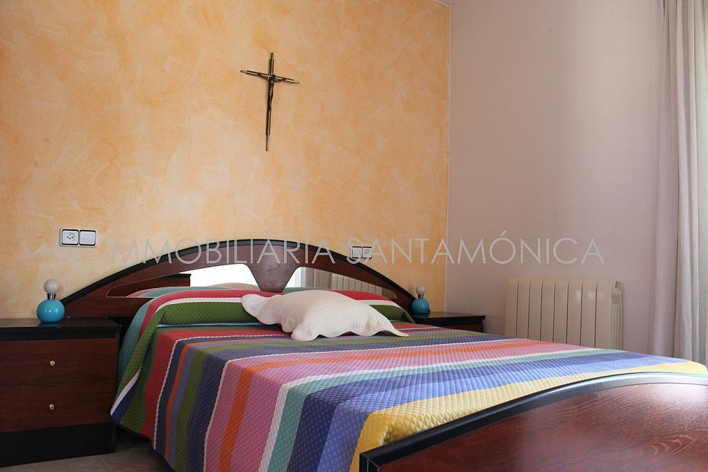 Foto - Apartamento en venta en calle Ausias March, Sant Pere en Tordera - 256426036