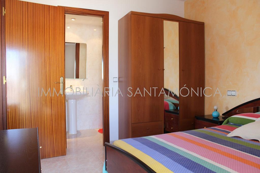 Foto - Apartamento en venta en calle Ausias March, Sant Pere en Tordera - 256426039