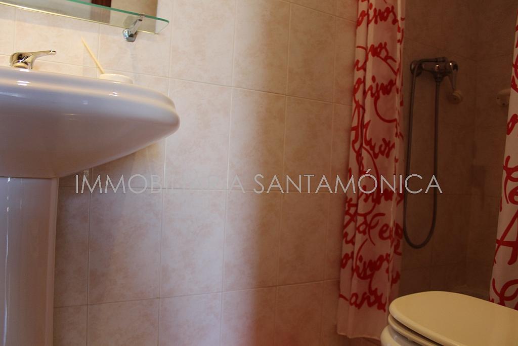 Foto - Apartamento en venta en calle Ausias March, Sant Pere en Tordera - 256426042