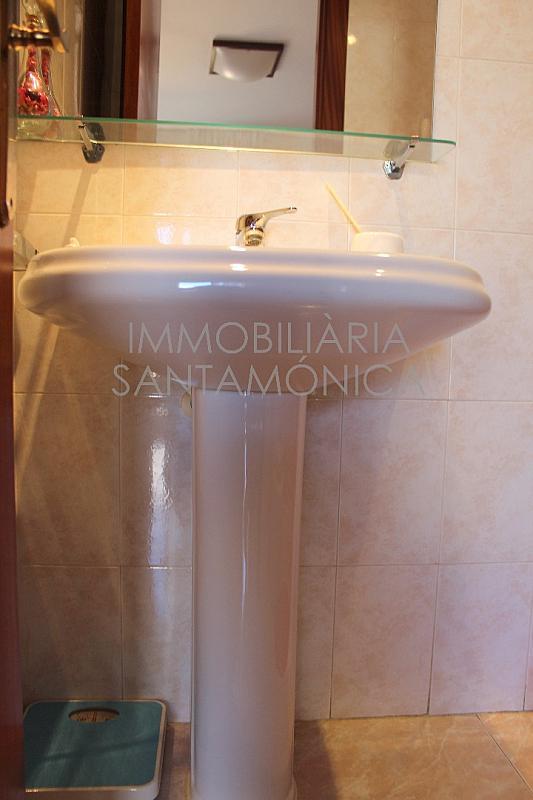 Foto - Apartamento en venta en calle Ausias March, Sant Pere en Tordera - 256426045