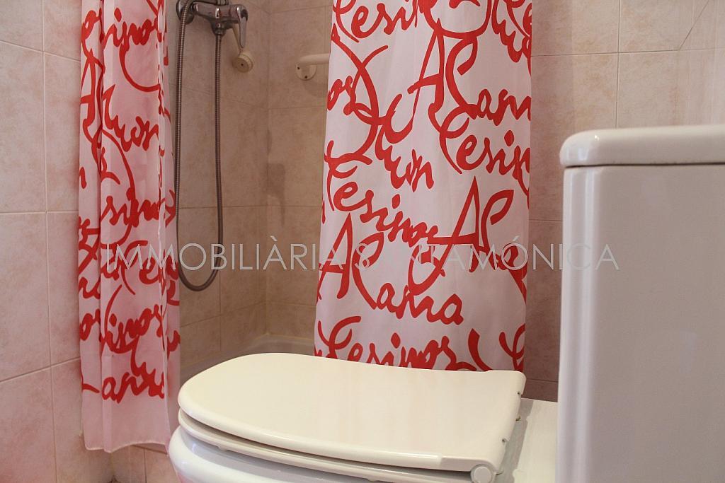 Foto - Apartamento en venta en calle Ausias March, Sant Pere en Tordera - 256426051