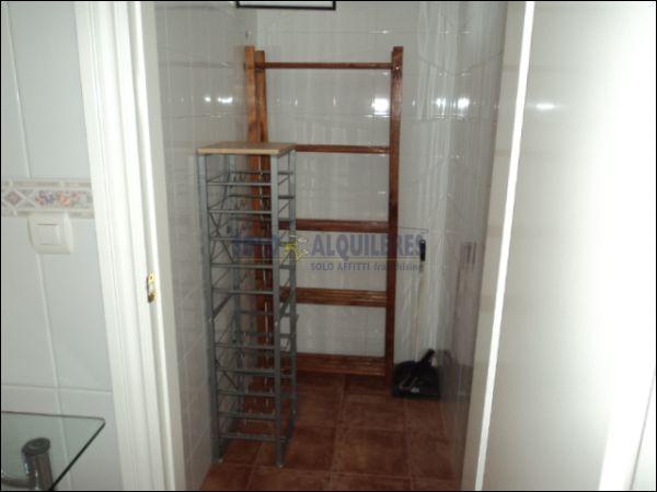 DESPENSA - Chalet en alquiler en calle Torres Blancas, Alcayna - 69528343
