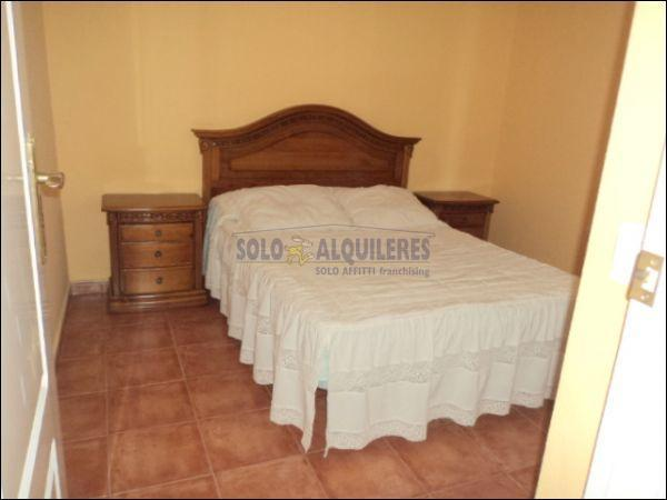 DORMITORIO 2 - Chalet en alquiler en calle Torres Blancas, Alcayna - 69528349