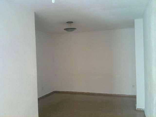 Salón - Piso en alquiler en calle Angustias, San Antolin en Murcia - 252375587