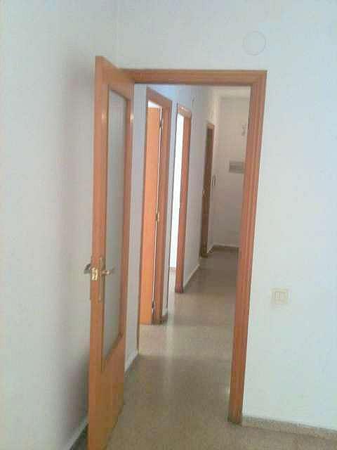 Piso en alquiler en calle Angustias, San Antolin en Murcia - 252375588