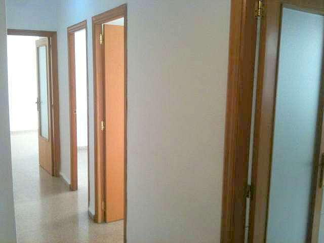 Piso en alquiler en calle Angustias, San Antolin en Murcia - 252375593