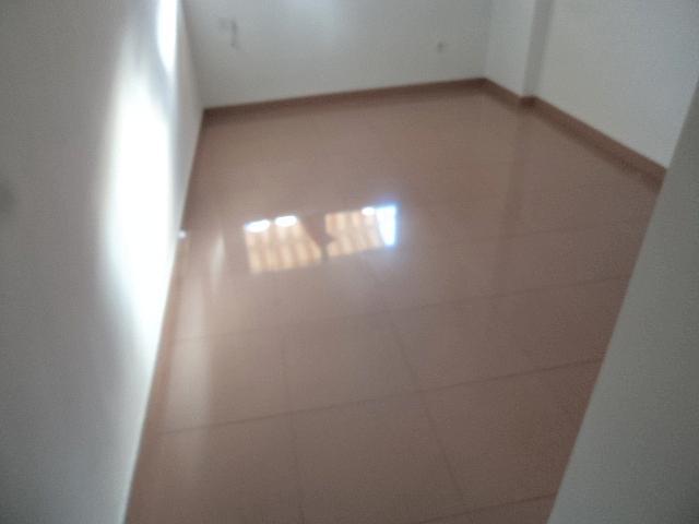 Dormitorio - Piso en alquiler en calle Alonso de Ojeda, La Flota en Murcia - 331031686