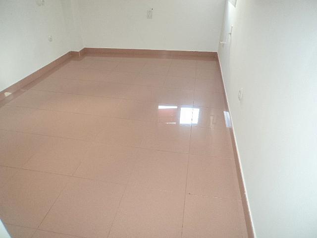 Dormitorio - Piso en alquiler en calle Alonso de Ojeda, La Flota en Murcia - 331031690
