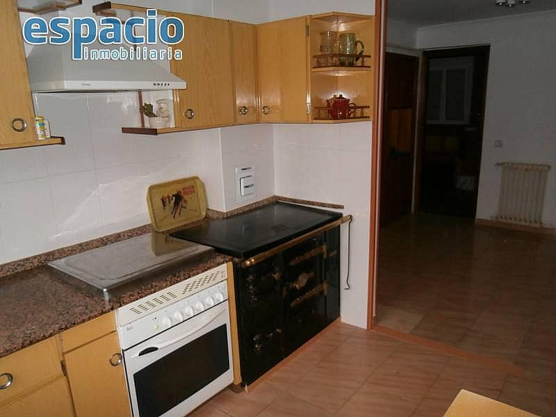 Foto - Casa en alquiler en calle Congosto, Congosto - 249014627