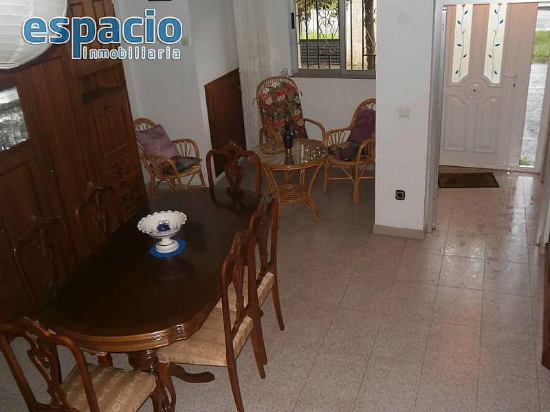 Foto - Casa en alquiler en calle Congosto, Congosto - 249014630