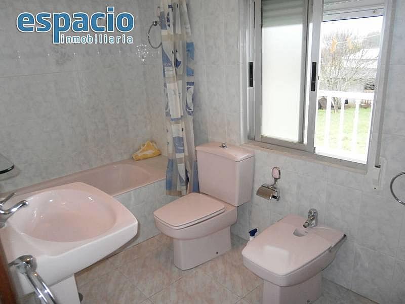 Foto - Casa en alquiler en calle Congosto, Congosto - 249014633