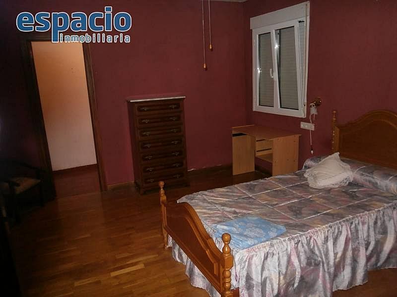 Foto - Casa en alquiler en calle Congosto, Congosto - 249014636