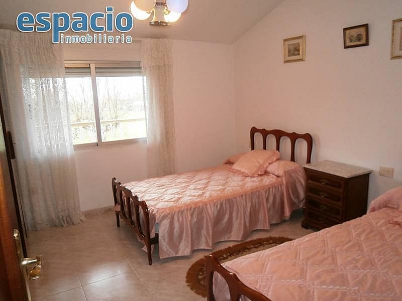 Foto - Casa en alquiler en calle Congosto, Congosto - 249014642