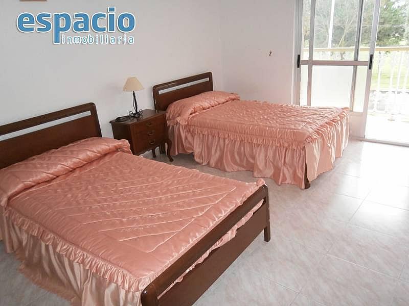 Foto - Casa en alquiler en calle Congosto, Congosto - 249014645