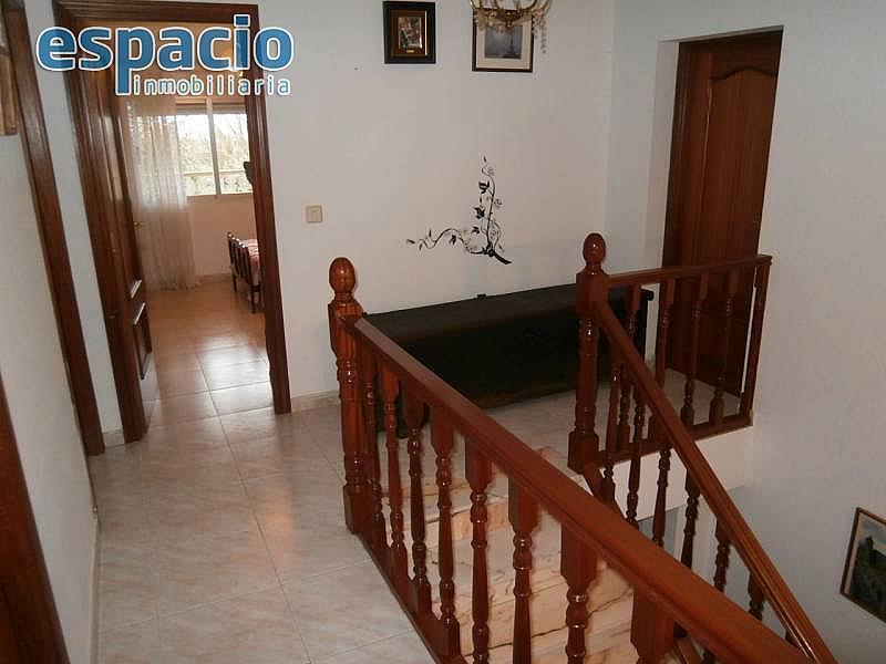 Foto - Casa en alquiler en calle Congosto, Congosto - 249014651