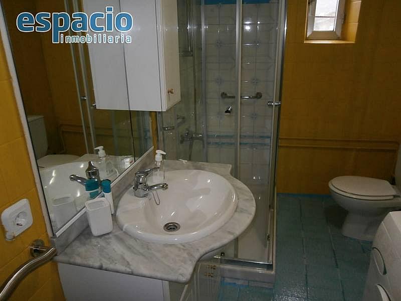 Foto - Casa en alquiler en calle Congosto, Congosto - 249014654