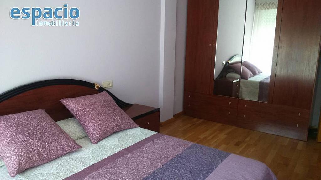 Foto - Apartamento en alquiler en calle Centro, Ponferrada - 283364121