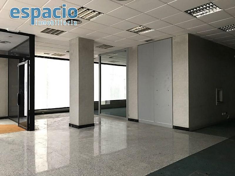 Foto - Local comercial en alquiler en calle Centro, Ponferrada - 351591346