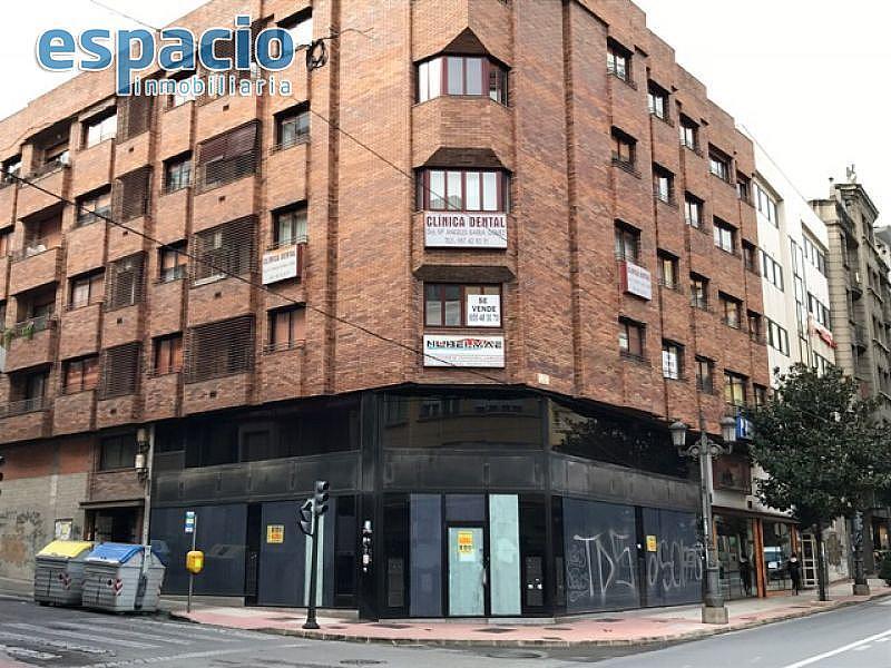Foto - Local comercial en alquiler en calle Centro, Ponferrada - 351591349