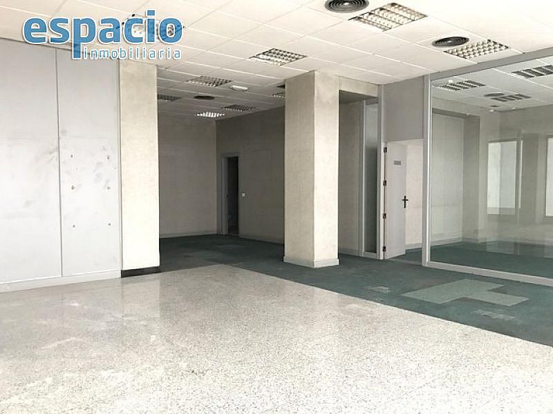 Foto - Local comercial en alquiler en calle Centro, Ponferrada - 351591352