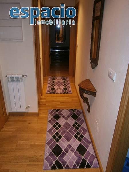 Foto - Apartamento en alquiler en calle Alta, Ponferrada - 317846011