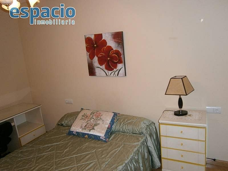 Foto - Apartamento en alquiler en calle Alta, Ponferrada - 317846014
