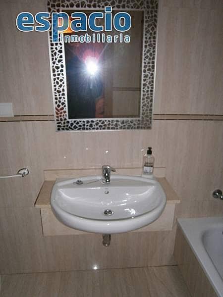 Foto - Apartamento en alquiler en calle Alta, Ponferrada - 317846017