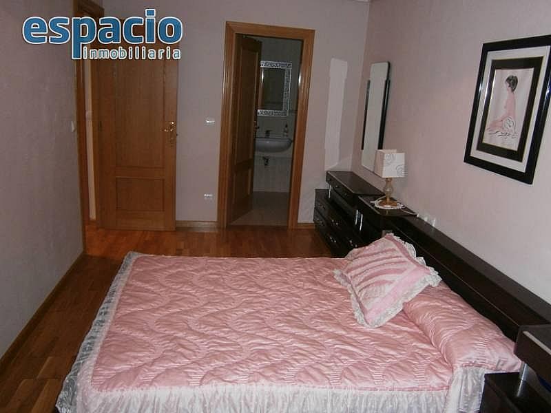 Foto - Apartamento en alquiler en calle Alta, Ponferrada - 317846020