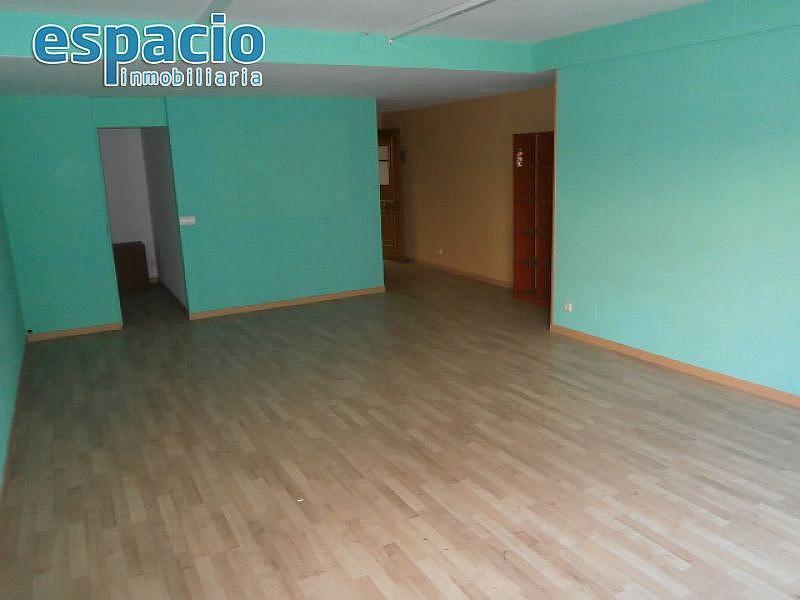 Foto - Oficina en alquiler en calle Centro, Ponferrada - 322829643