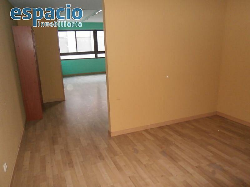 Foto - Oficina en alquiler en calle Centro, Ponferrada - 322829646