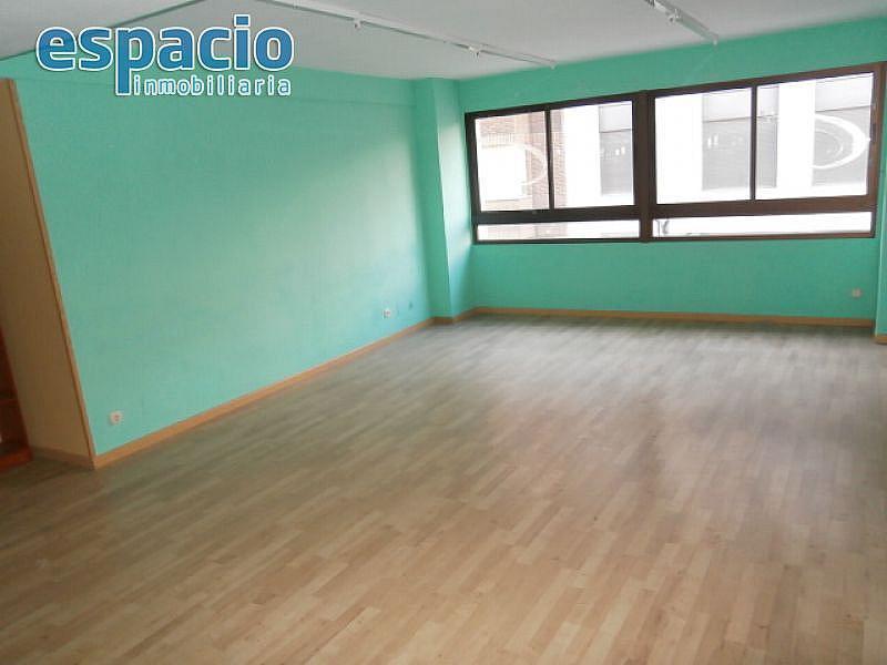 Foto - Oficina en alquiler en calle Centro, Ponferrada - 322829649