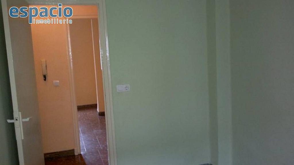 Foto - Piso en alquiler en calle Flores del Sil, Ponferrada - 329783419