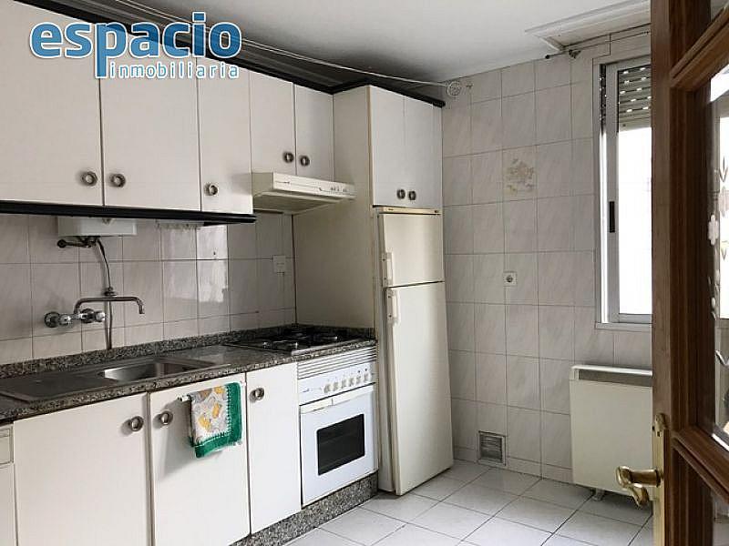 Foto - Apartamento en alquiler en calle Cuatrovientos, Ponferrada - 339184067
