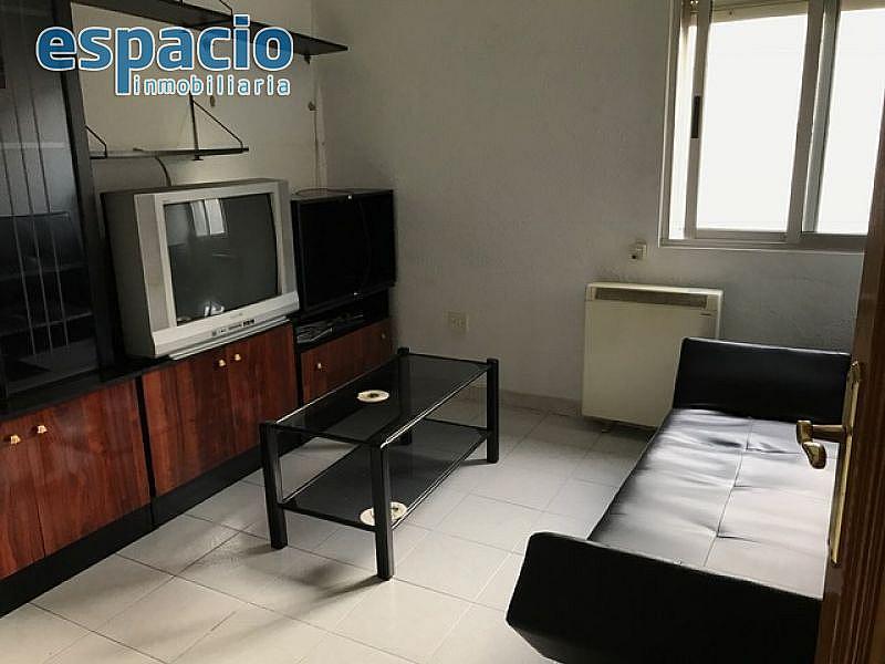 Foto - Apartamento en alquiler en calle Cuatrovientos, Ponferrada - 339184070